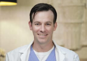 Dr. Tomaszewski the referring provider in Slidell, LA